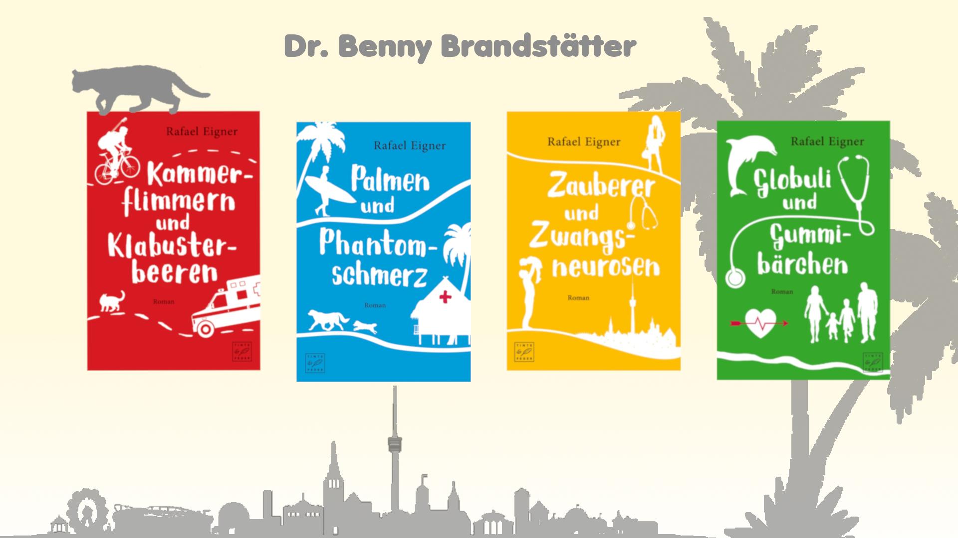 Buchreihe_Brandstätter_02