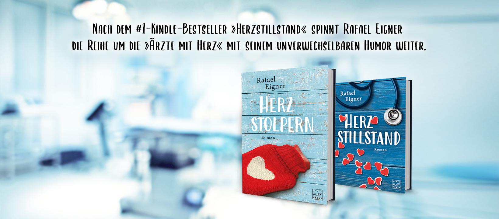 FB_Eigner_Herzstolpern_serie1